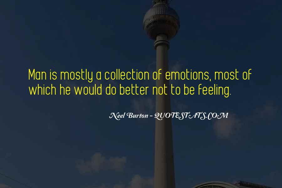 Neel's Quotes #108040