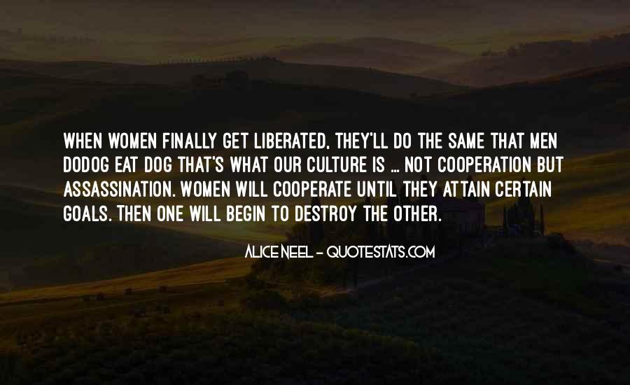 Neel's Quotes #1346815