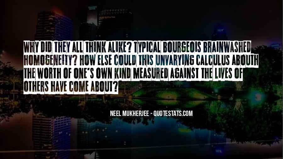 Neel's Quotes #1359097