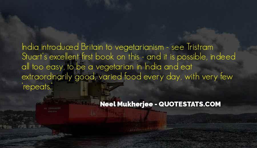 Neel's Quotes #1464714