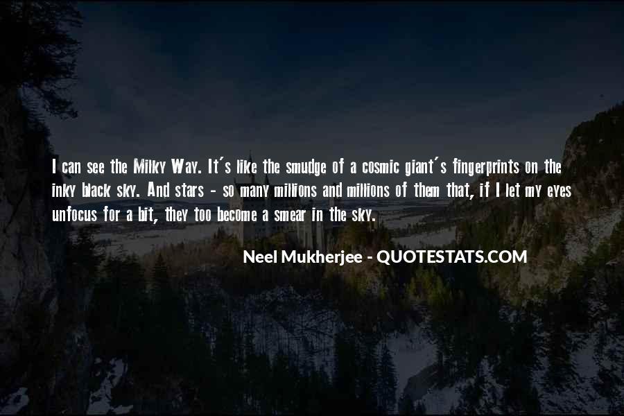 Neel's Quotes #1719877