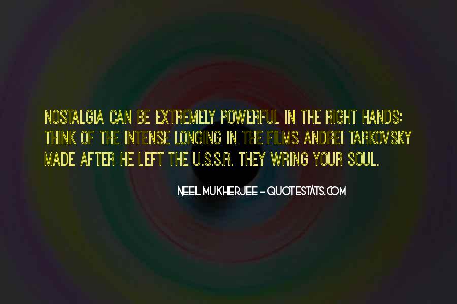 Neel's Quotes #1753046