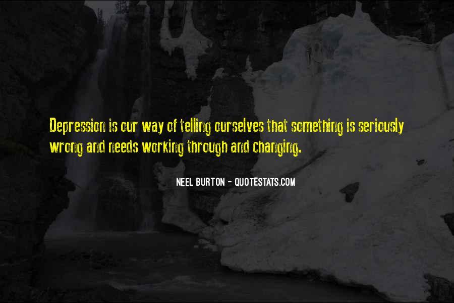 Neel's Quotes #201608