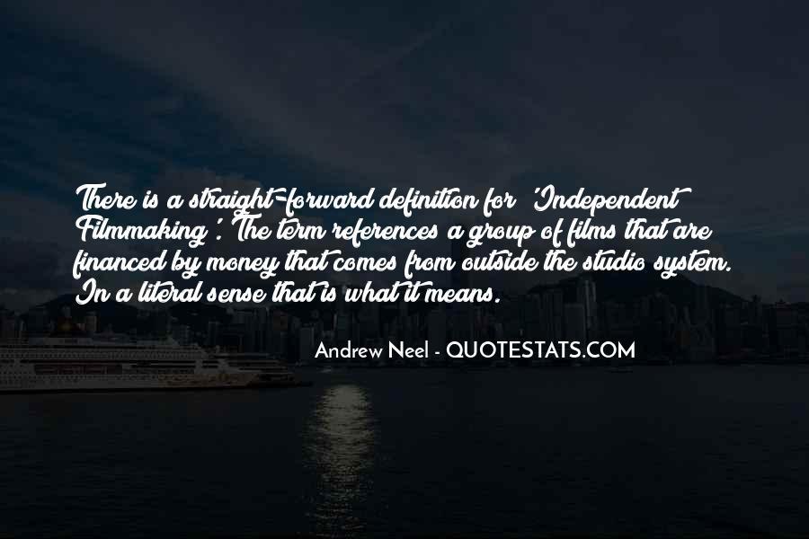 Neel's Quotes #218457