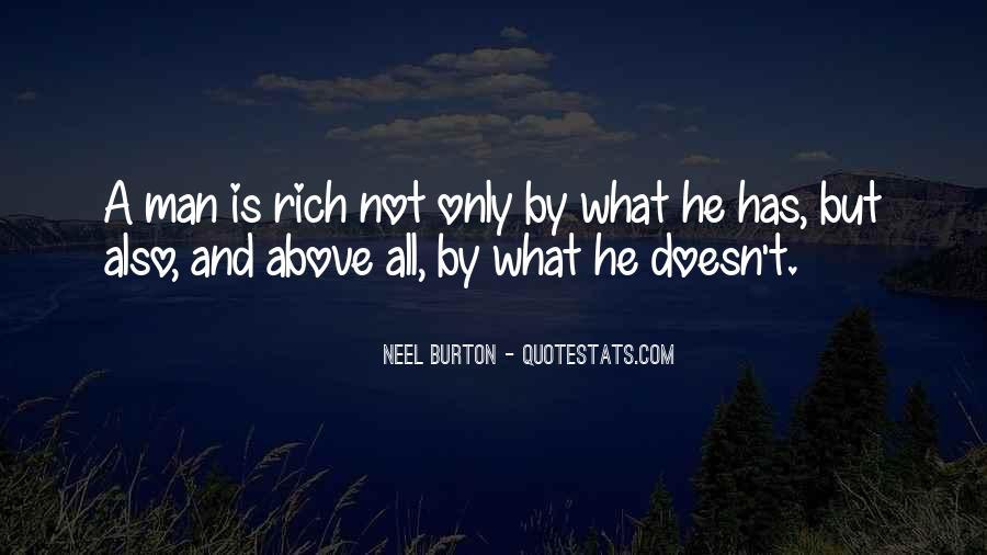 Neel's Quotes #312153