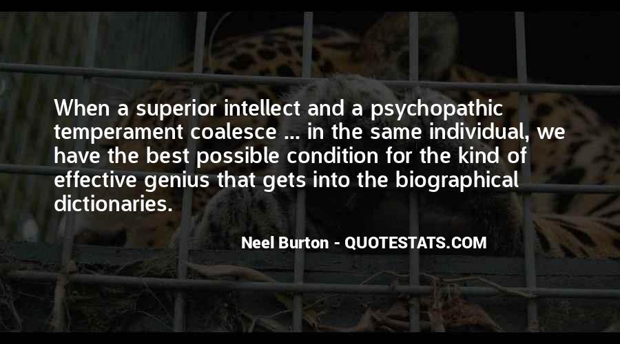 Neel's Quotes #391521