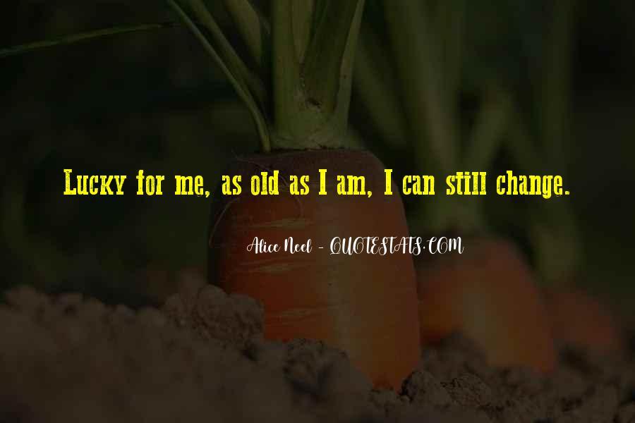 Neel's Quotes #404842