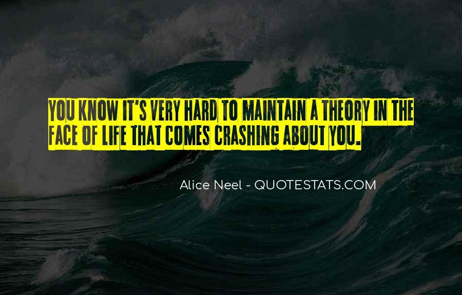 Neel's Quotes #421906