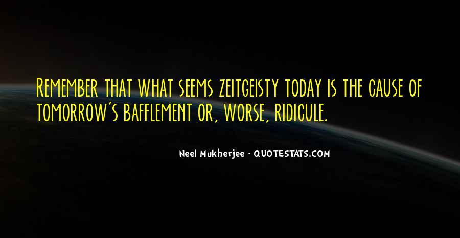 Neel's Quotes #466224