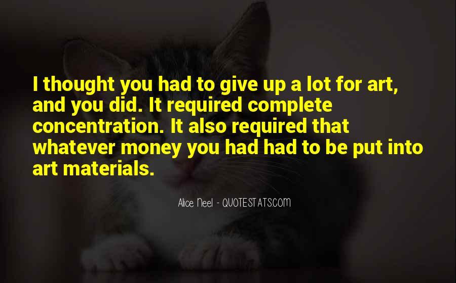 Neel's Quotes #525150