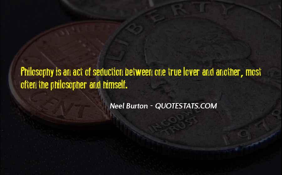 Neel's Quotes #539174