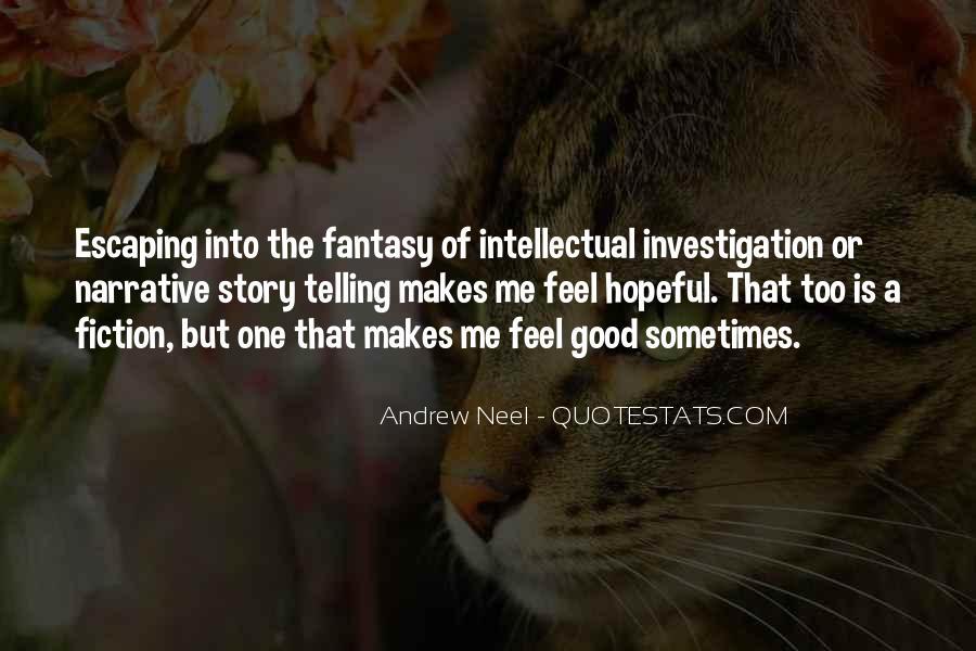 Neel's Quotes #540187