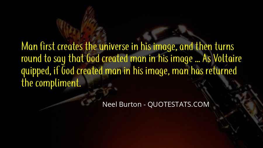 Neel's Quotes #613590