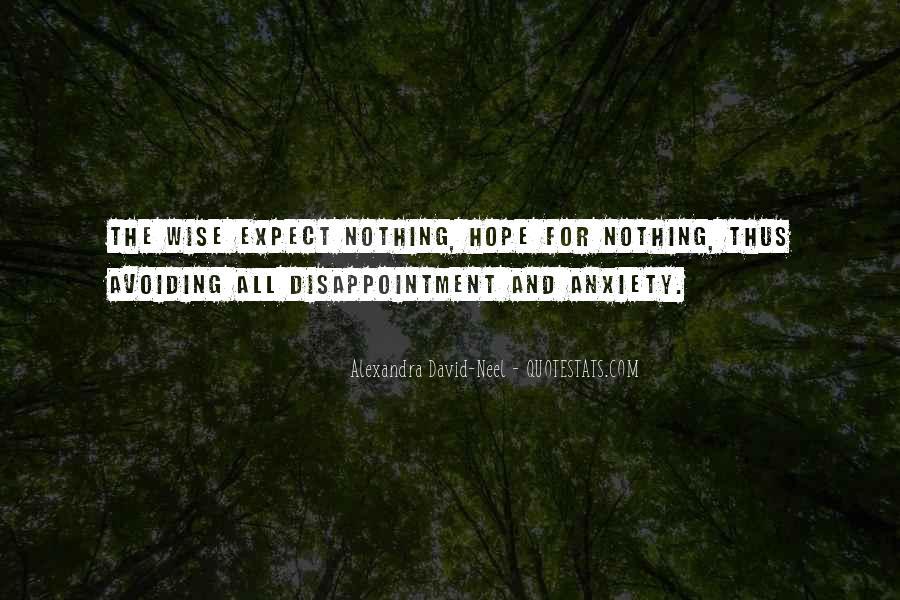 Neel's Quotes #624501
