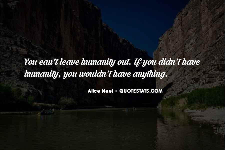 Neel's Quotes #700541