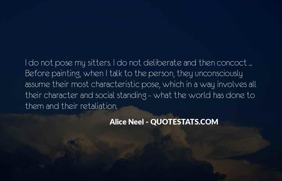 Neel's Quotes #815633