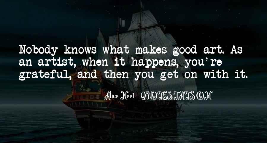 Neel's Quotes #818301