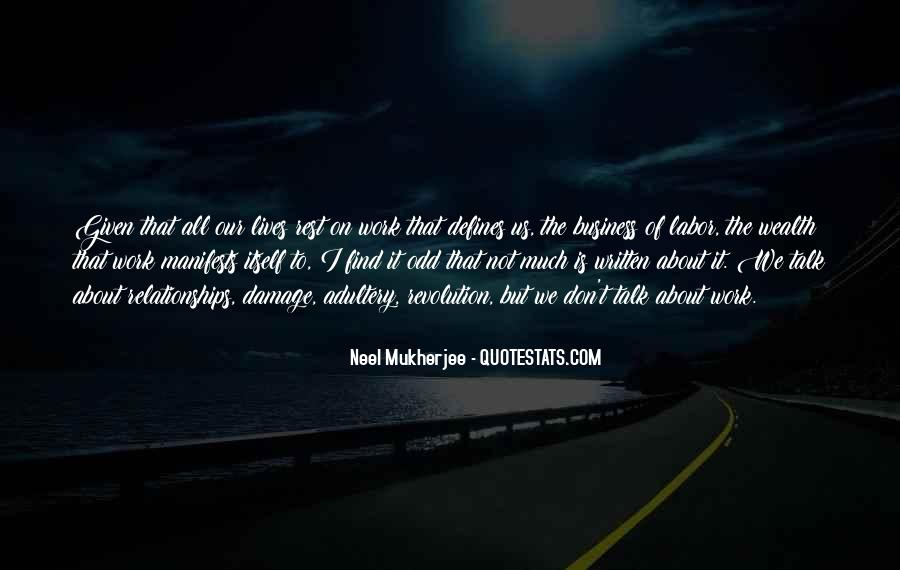 Neel's Quotes #838287