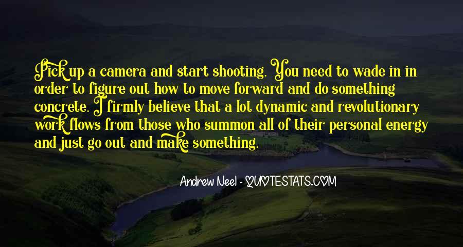 Neel's Quotes #841740