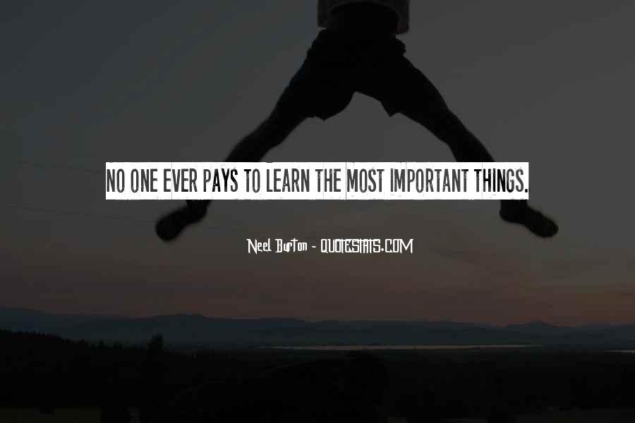Neel's Quotes #877093