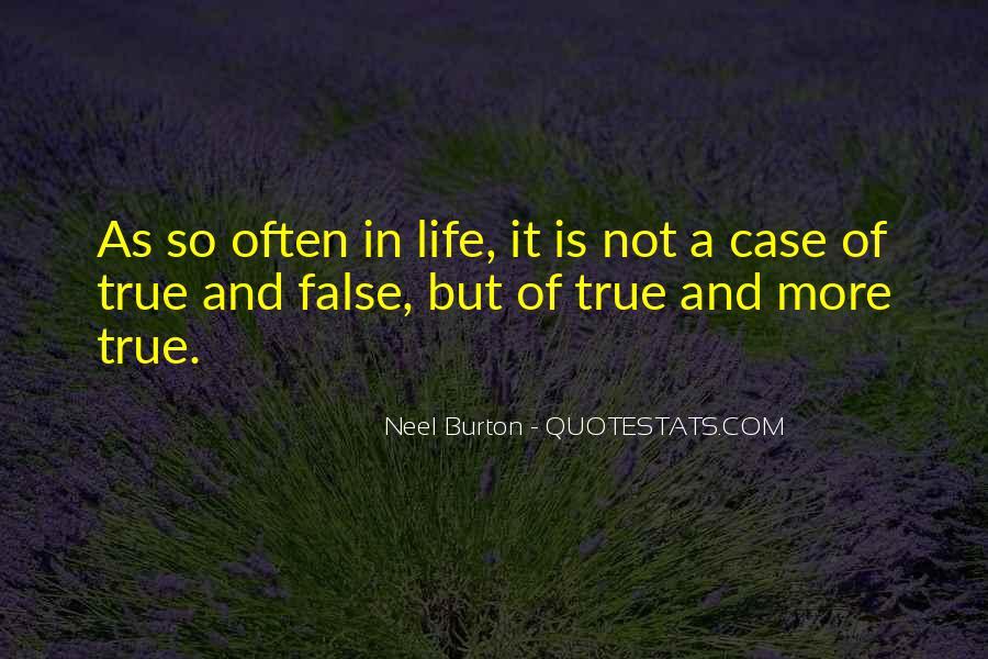 Neel's Quotes #997346