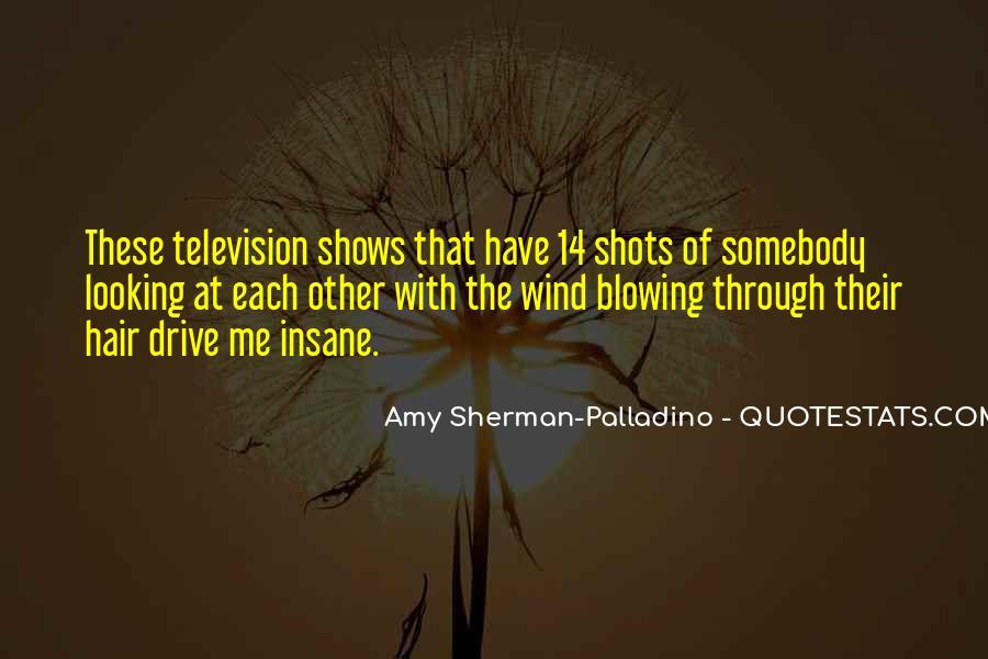 Nefariousness Quotes #1711041