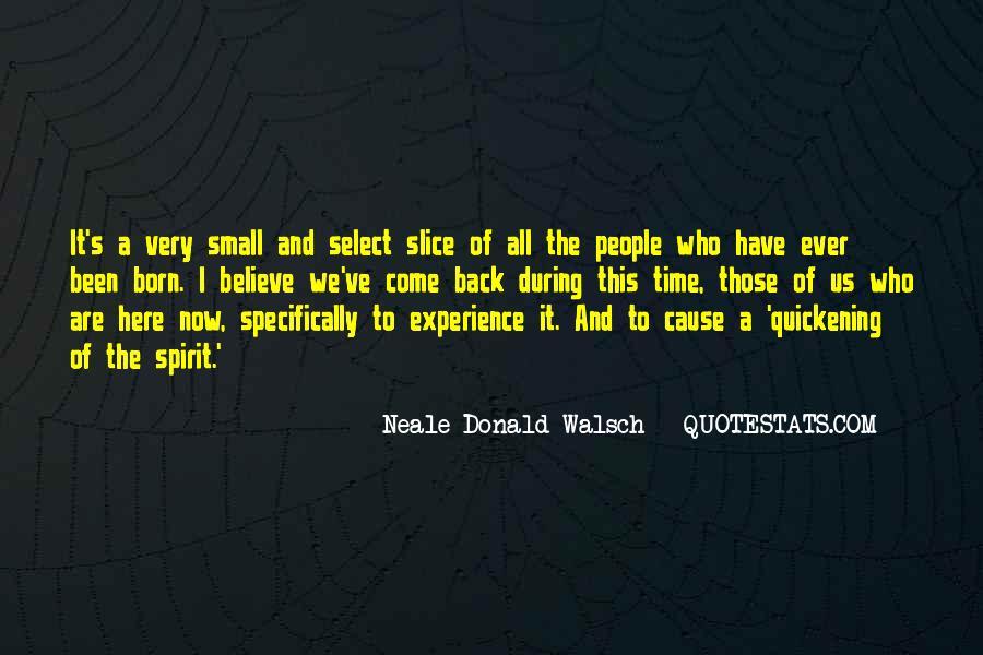 Nefariousness Quotes #290191