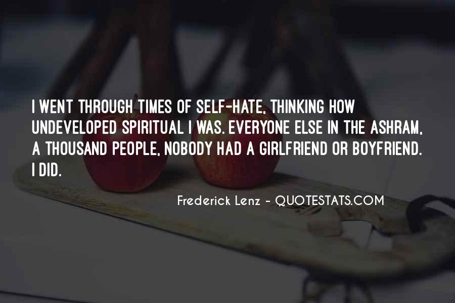 Negativland Quotes #1283194