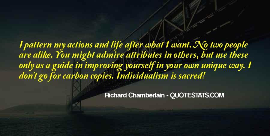 Negotium Quotes #1691237