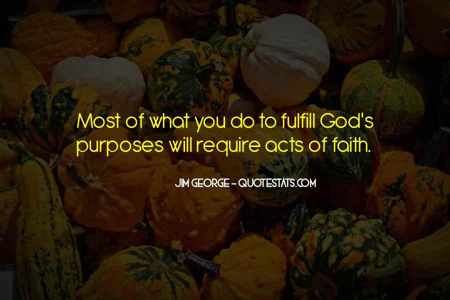 Nehemiah's Quotes #1543477