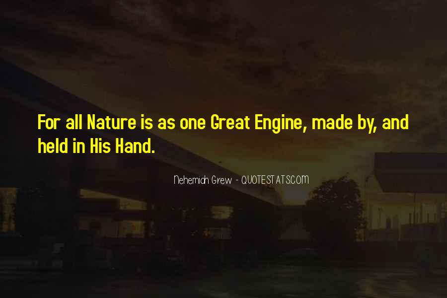 Nehemiah's Quotes #200397