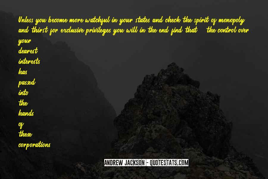 Nehemiah's Quotes #716555