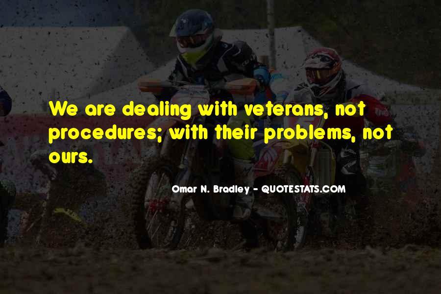 Nelder Quotes #242697