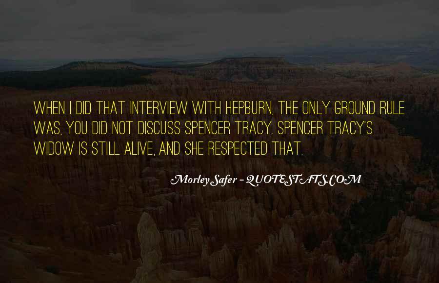 Nelder Quotes #433151