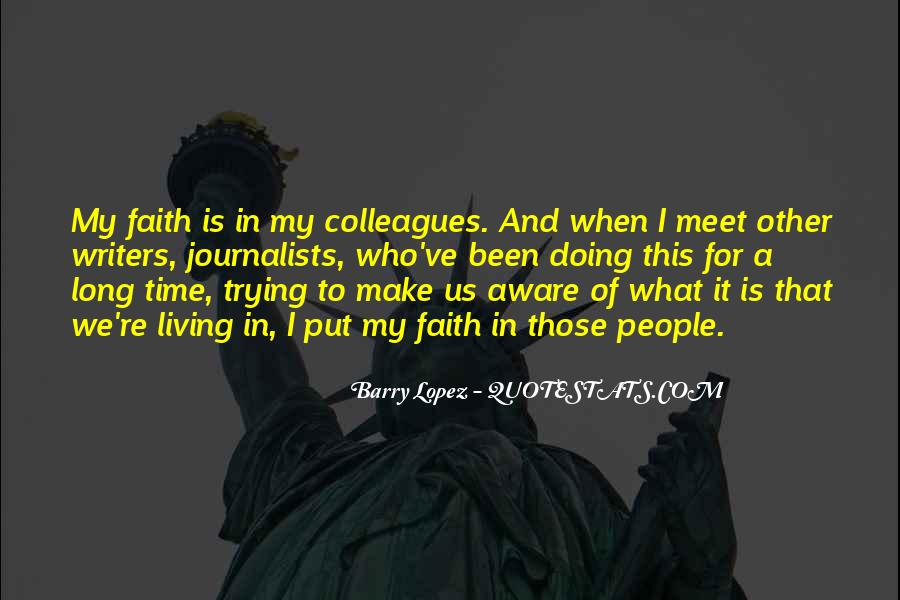 Neophyte's Quotes #1111380