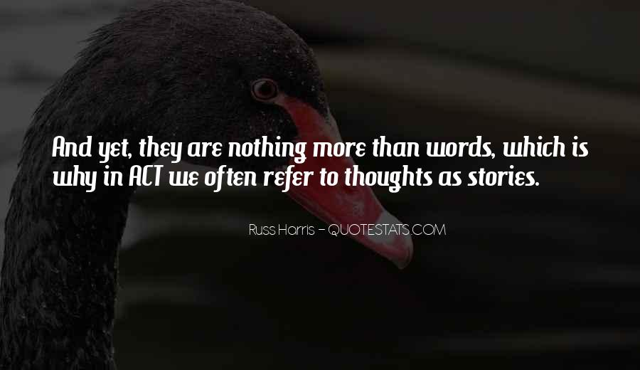 Neophyte's Quotes #683335