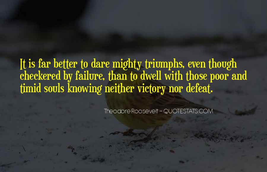 Neophyte's Quotes #908982