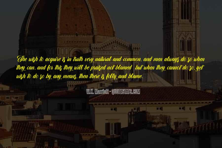 Neophyte's Quotes #954248