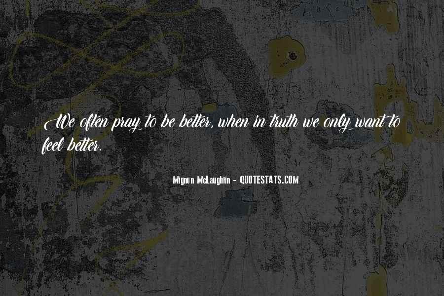 Nerveracking Quotes #193114