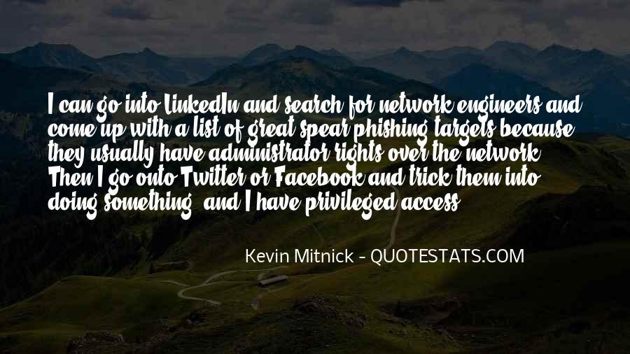 Nerveracking Quotes #324276
