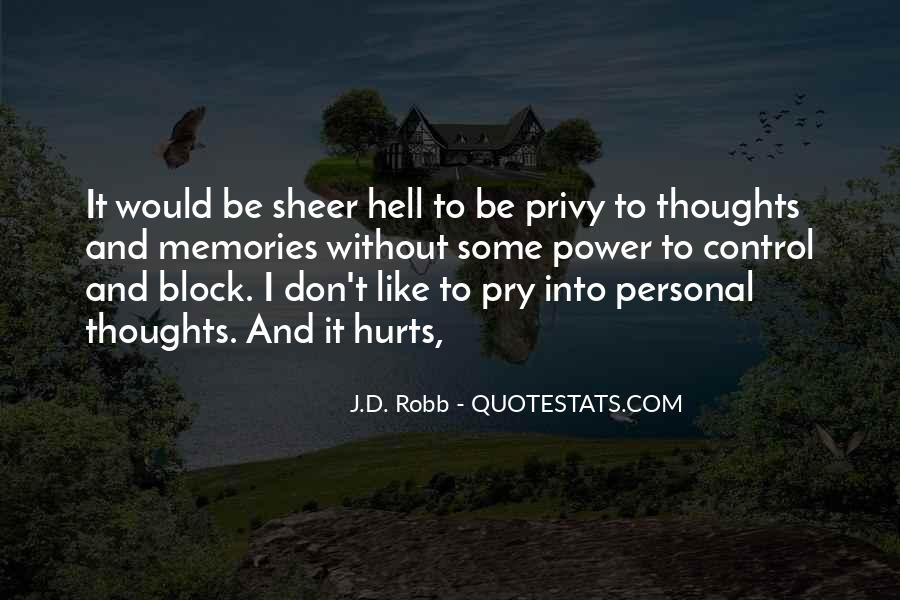 Nerveracking Quotes #677746