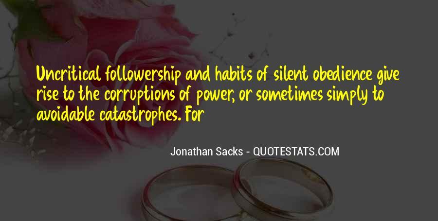 Nesciveris Quotes #1362343