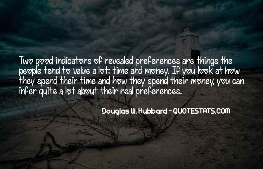 Nesciveris Quotes #155148