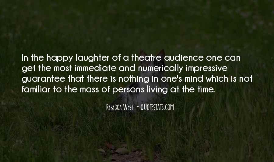 Neuberger Quotes #1390187