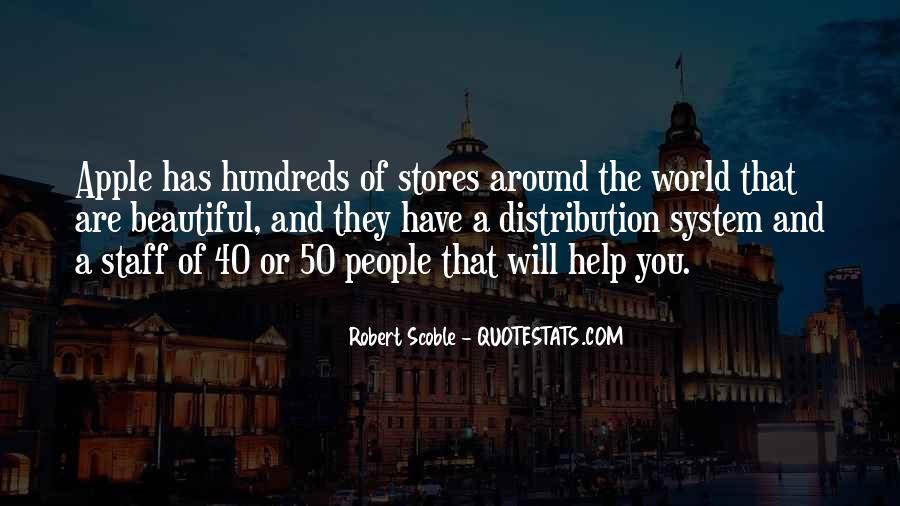 Neuberger Quotes #449147