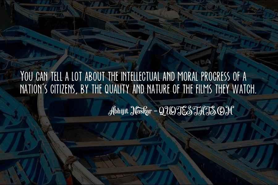 Neufchatel Quotes #1747489