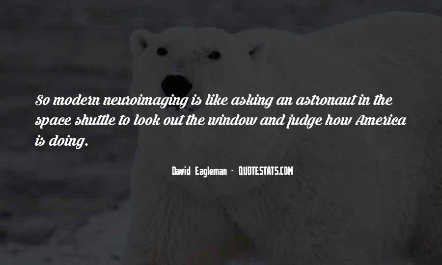 Neuroimaging Quotes #380421