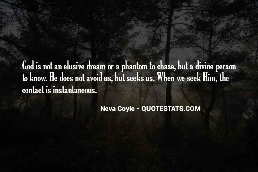 Neva Quotes #1209673