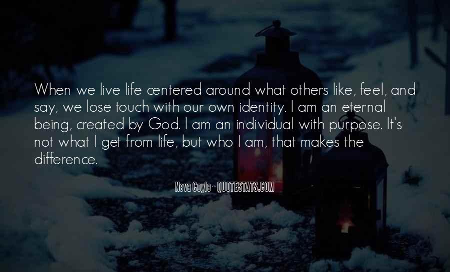 Neva Quotes #219255