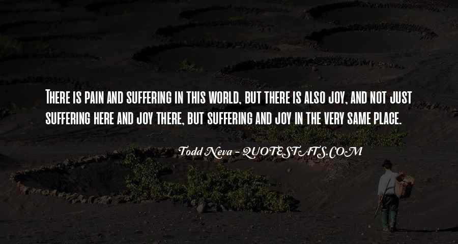 Neva Quotes #449483